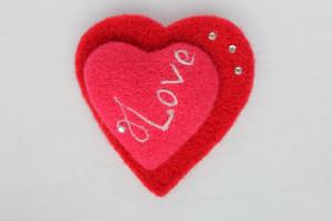 Оригинальный подарок девушке на 14 февраля